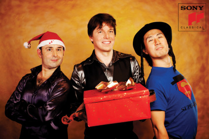 joshua-bell-musical-gifts-sony_logo-425x283