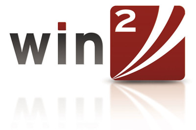 Win2 (Live-Streaming, 2012)