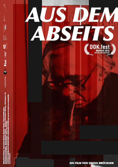 Abseits (Trailer, 2015)